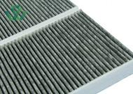 What is a Cabin Air Filter?