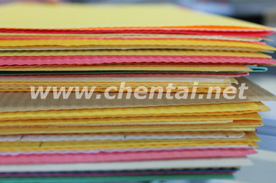 industrial filter papers