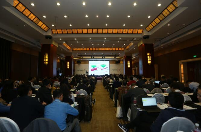 FILTREX ™ ASIA international filtration and separation industry summit, the 7th Asian filtration and separation industry exhibition and the 10th China international exhibition of filtration and separation industries